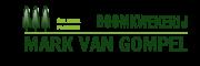 Boomkwekerij Van Gompel